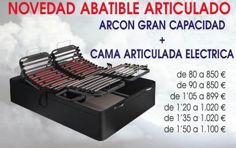 canape 1 sc - 2019
